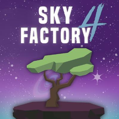skyfac4.