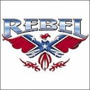 Rebelborn